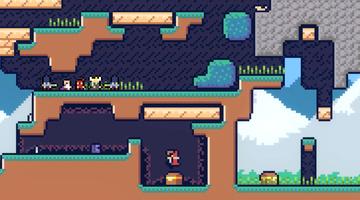 Game image Reventure