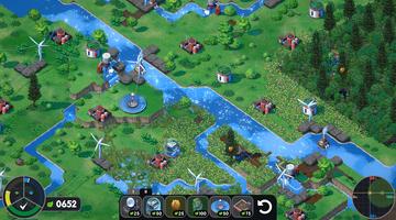 Game image Terra Nil