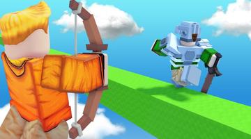 Game image BedWars