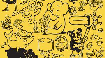 Game image Petting Zoo