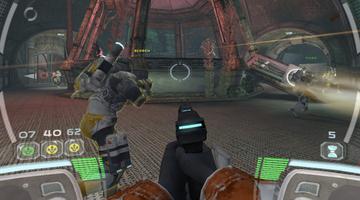 Game image Star Wars Republic Commando