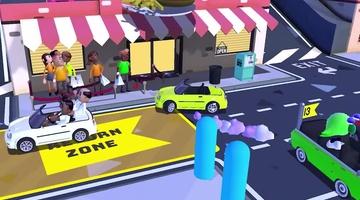 Game image Very Very Valet