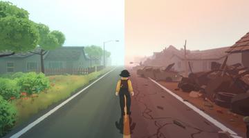 Game image Plasticity