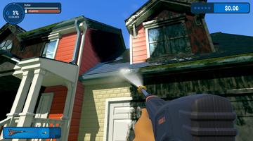 Game image PowerWash Simulator