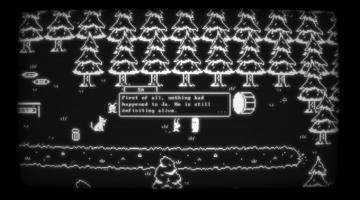 Game image Buddy Simulator 1984