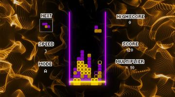 Game image Ekstase