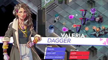Game image Boyfriend Dungeon