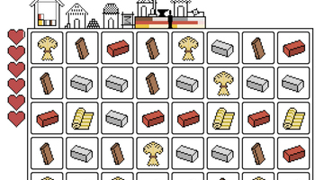 Game image Gridland