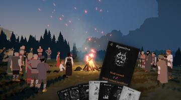 Game image Black Book