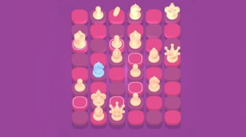 Game image Not Chess