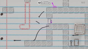 Game image Draw