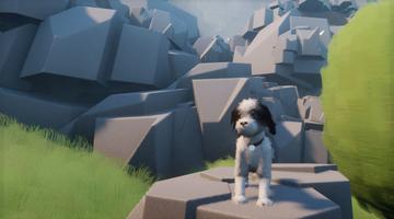 Game image Dogs Run