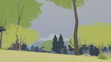 Game image Eidolon