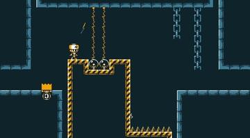 Game image ElecHead