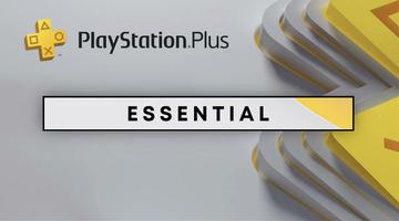 Game image PlayStation Plus