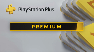 Game image PlayStation Now